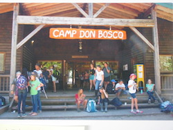 Future Global Leadership Program